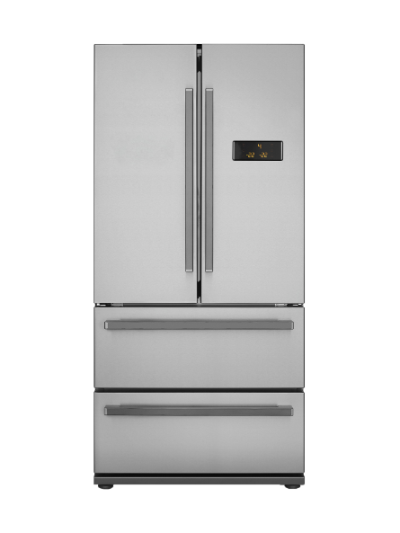 Auburn Appliance Service Center offers mobile appliance repair services for all major refrigerator brands