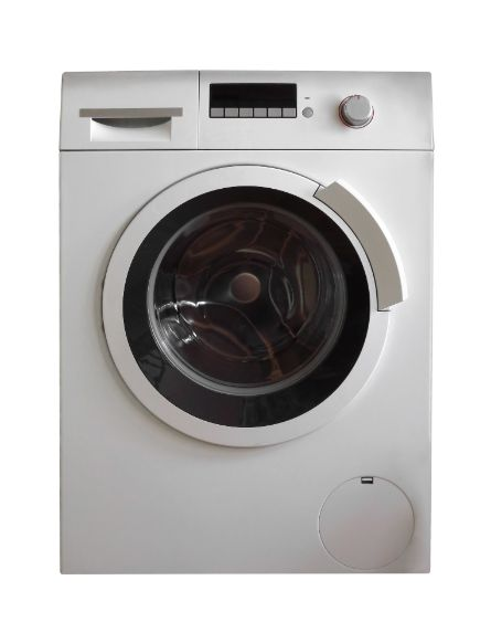 Call Auburn Appliance Service Center and we'll diagnose your washor or dryer problems in a jiffy